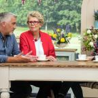 Clacton and Frinton Gazette: New Bake Off contestants praised as the best the show has ever seen (Mark Bourdillon/Channel 4 Television)
