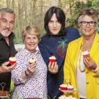 Clacton and Frinton Gazette: Great British Bake Off (Love Productions/Channel 4/Mark/Press Association Images)