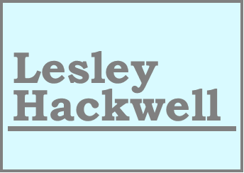 Lesley Hackwell Accountancy Services