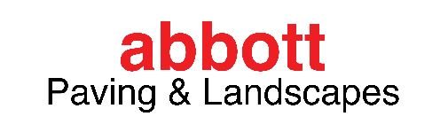 Abbotts Paving