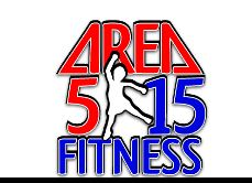 AREA 515 FITNESS LTD