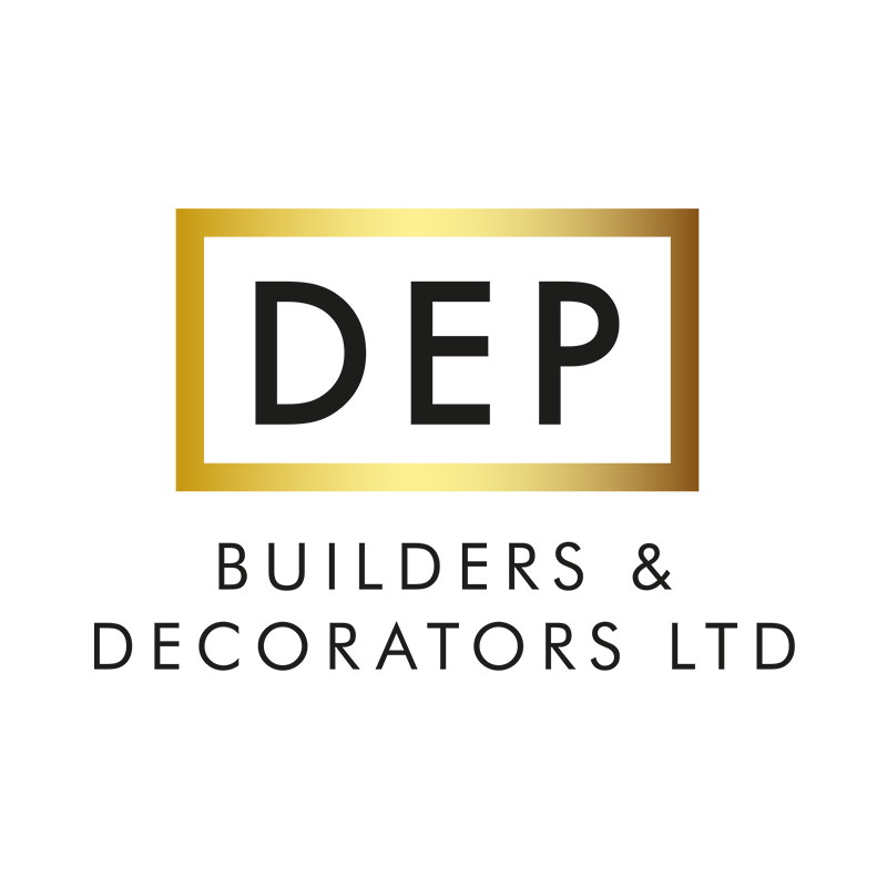 D E P Builders & Decorators