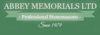ABBEY MEMORIALS LTD