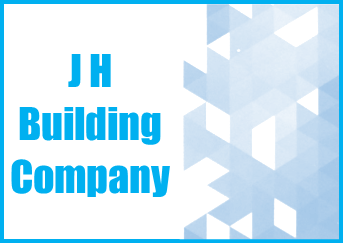J H Building Company