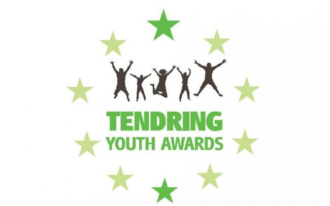 Youngsters set for youth awards