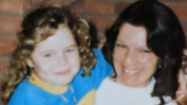 Family of missing mother-of-four still looking for answers 15 years on