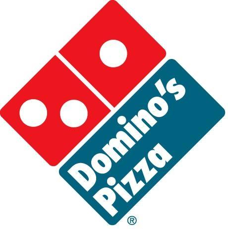 Pizza The Action Find Out How You Can Get A Free Dominos