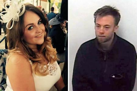 Appeal hears man convicted of killing date was not interviewed under caution