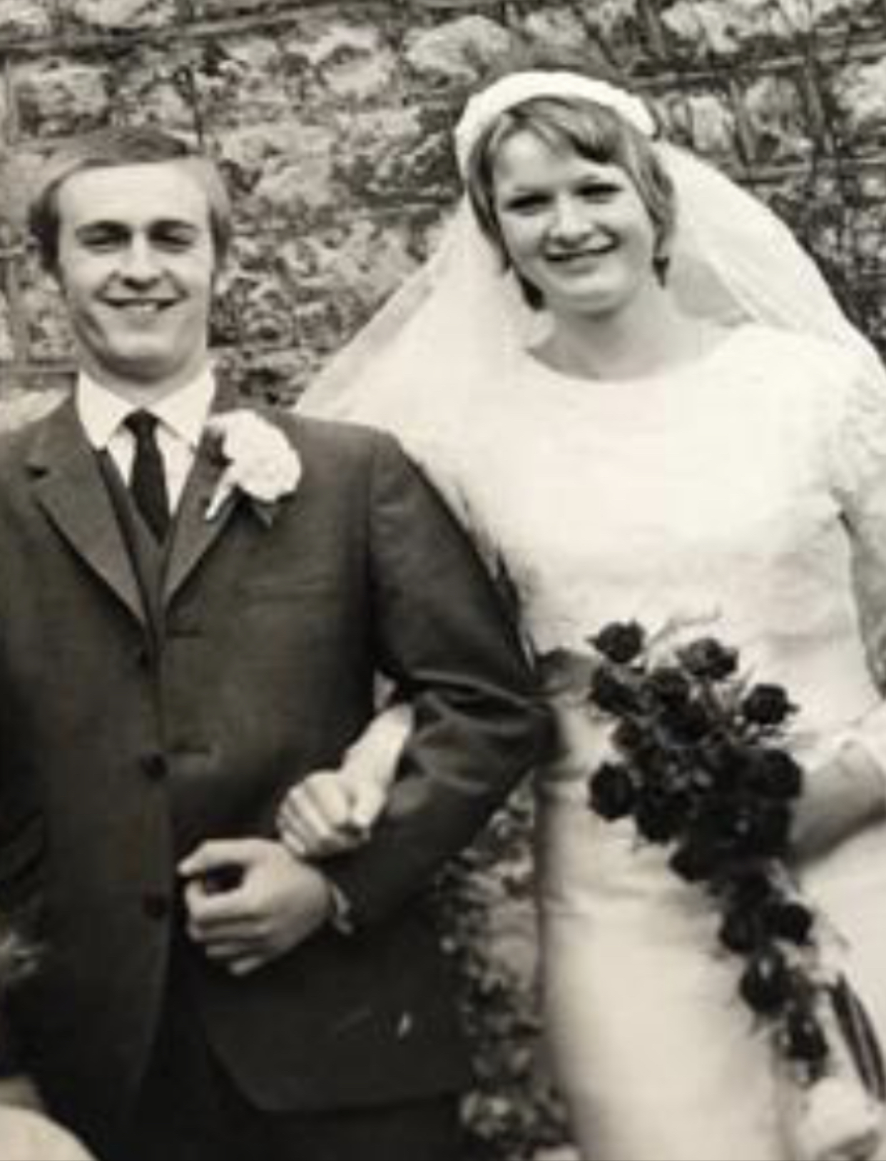 Clacton Couple Mark 50th Wedding Anniversary Clacton And Frinton Gazette,Stylish Wedding Party Wear Dresses For Womens